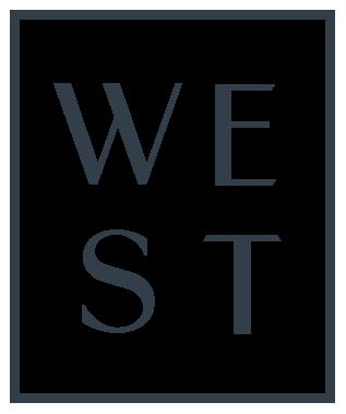 West institute logo