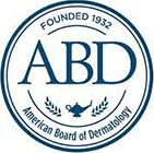 ABD Logo
